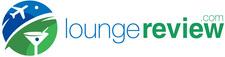 loungereview.com