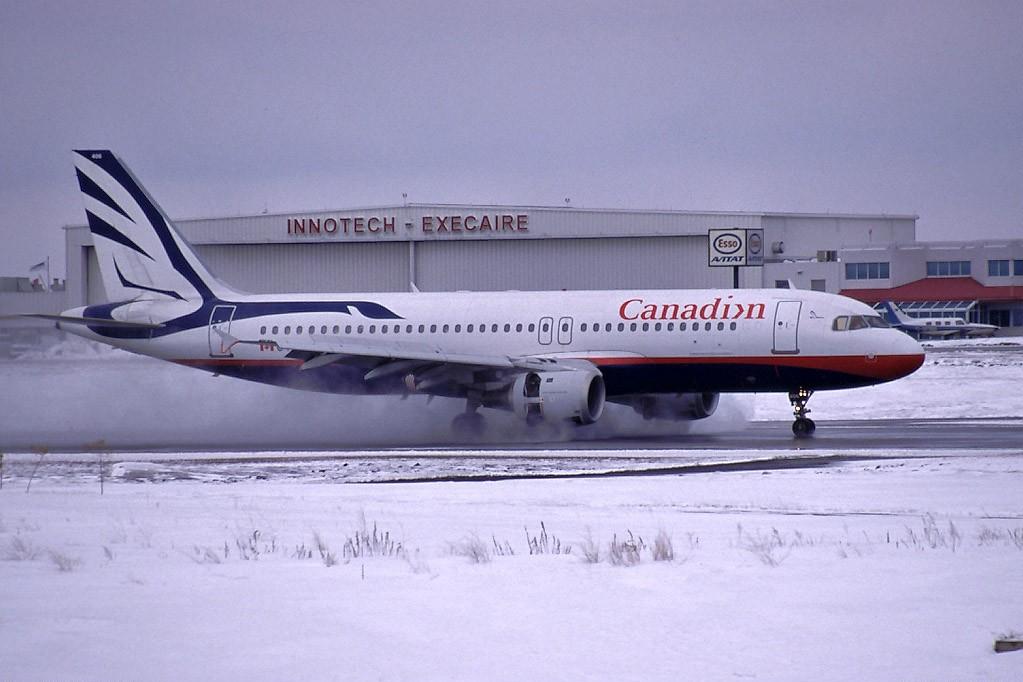 Airbus A320 en.wikipedia.org