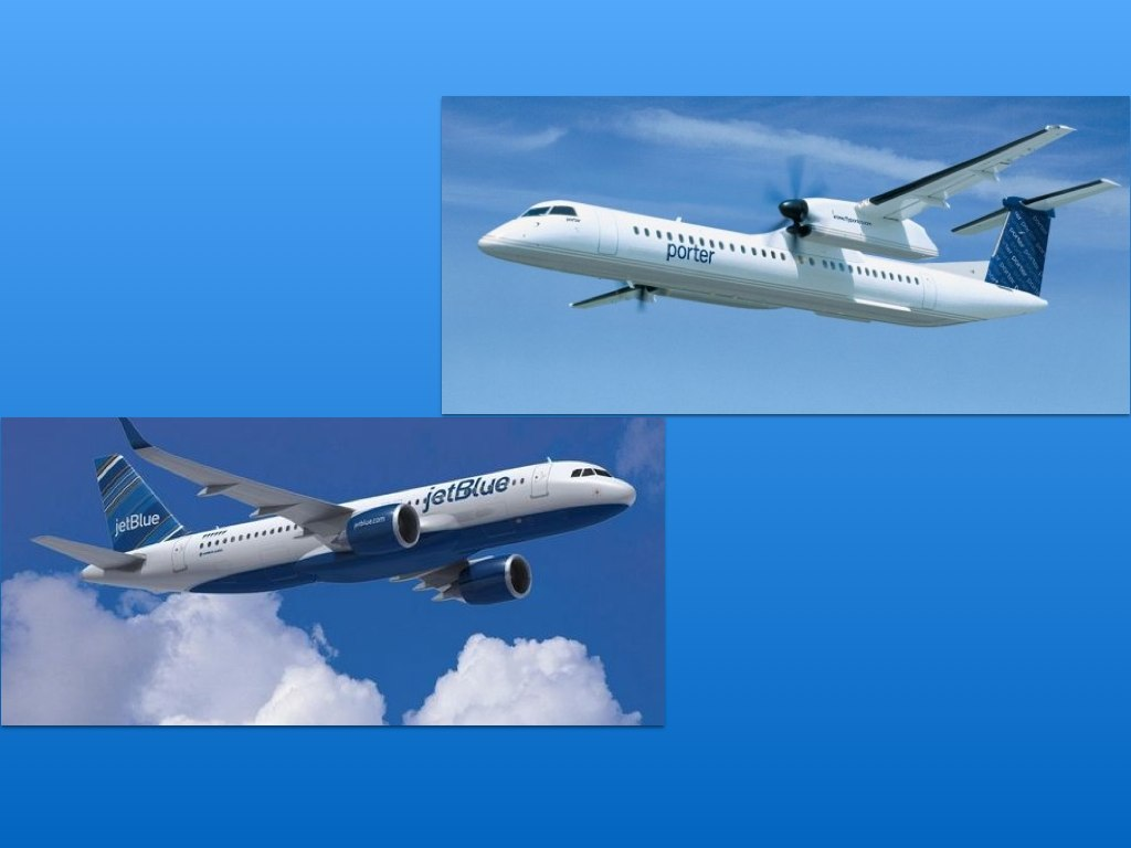 Jetblue and porter signed interline agreement updated jetblue and porter signed interline agreement updated platinumwayz