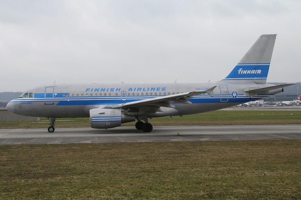 Image taken from http://4.bp.blogspot.com/_V2-8IuwF0Ws/TUXrsM6gzUI/AAAAAAAABaw/vgGkBHHrvmM/s1600/MG_A319-112_Finnair_Retro%2Bcs_OH-LVE_28.01.11_ZRH_3230.JPG on October 30, 2014
