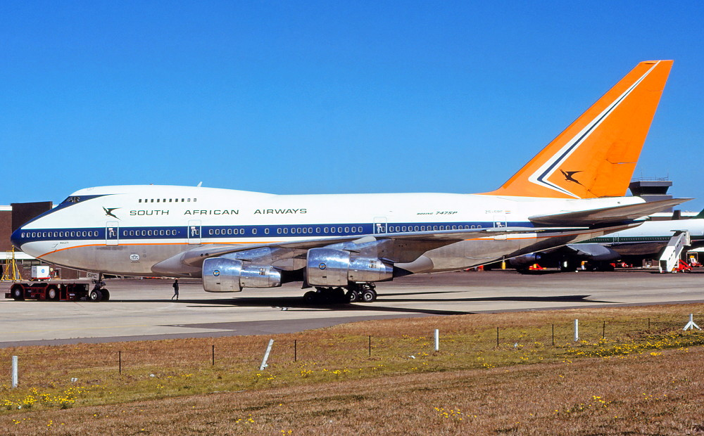 Image taken from http://www.aussieairliners.org/sydney%20airport/4635.196xl.jpg on November 6, 2014. (All Rights Reserved)