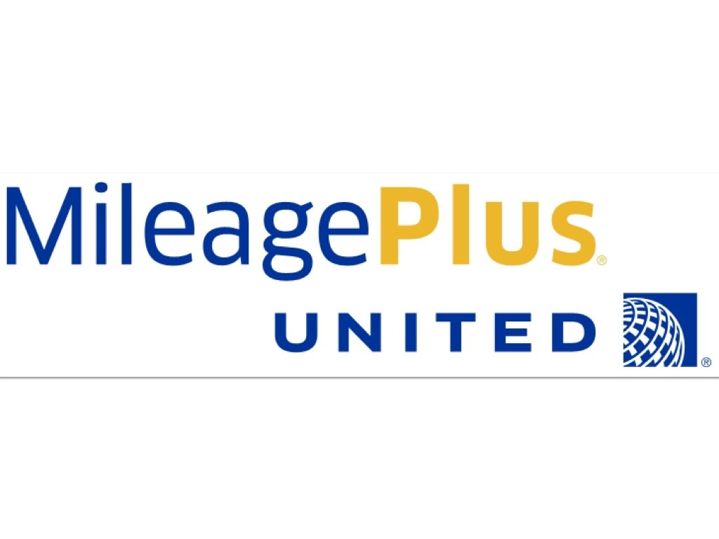 united airlines published new qualification requirements deja vu