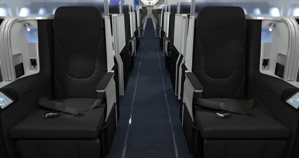 seats-pic2