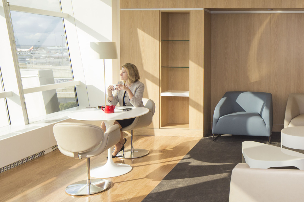 Image taken from http://corporate.airfrance.com/en/press/media-library/photos/lounges-and-patios/lounges-and-patios/ on December 9, 2014 (All Rights Reserved)