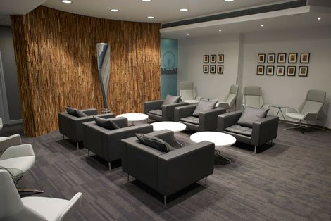 Delta-Arrivals-Lounge-main-lounge