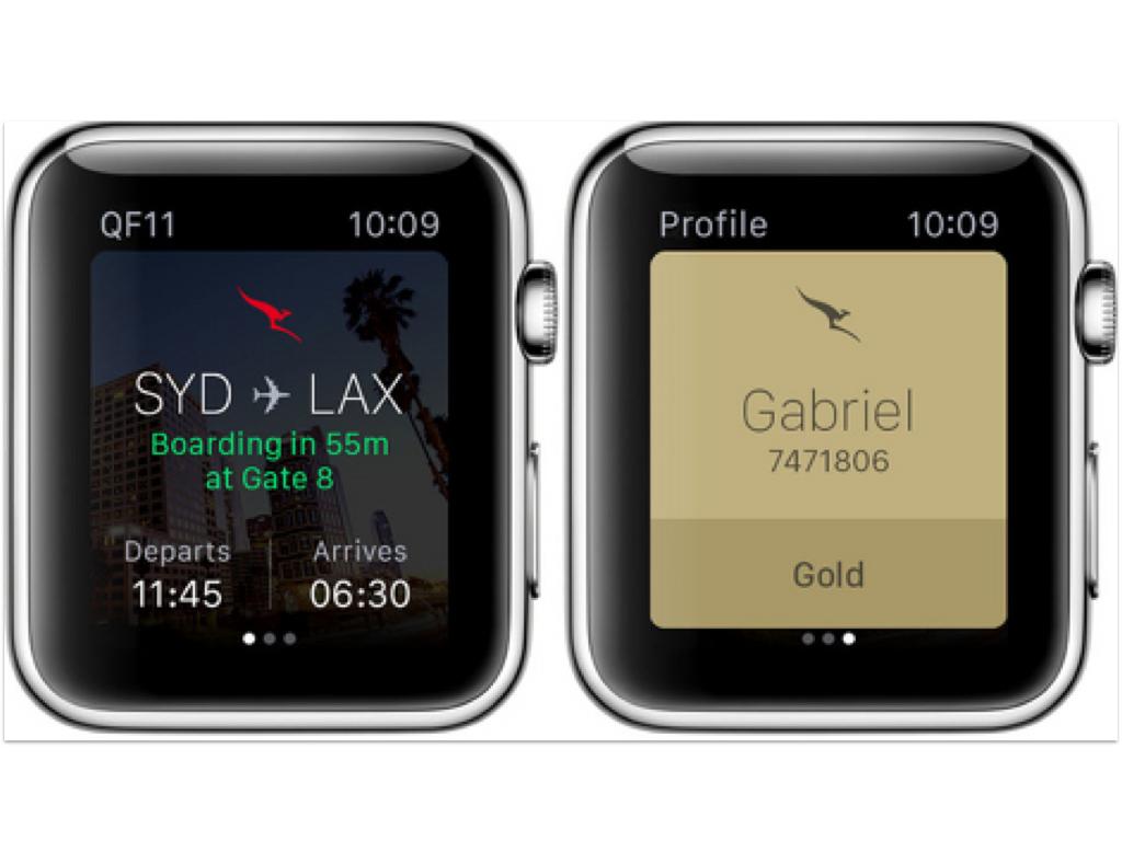Apple Watch.002