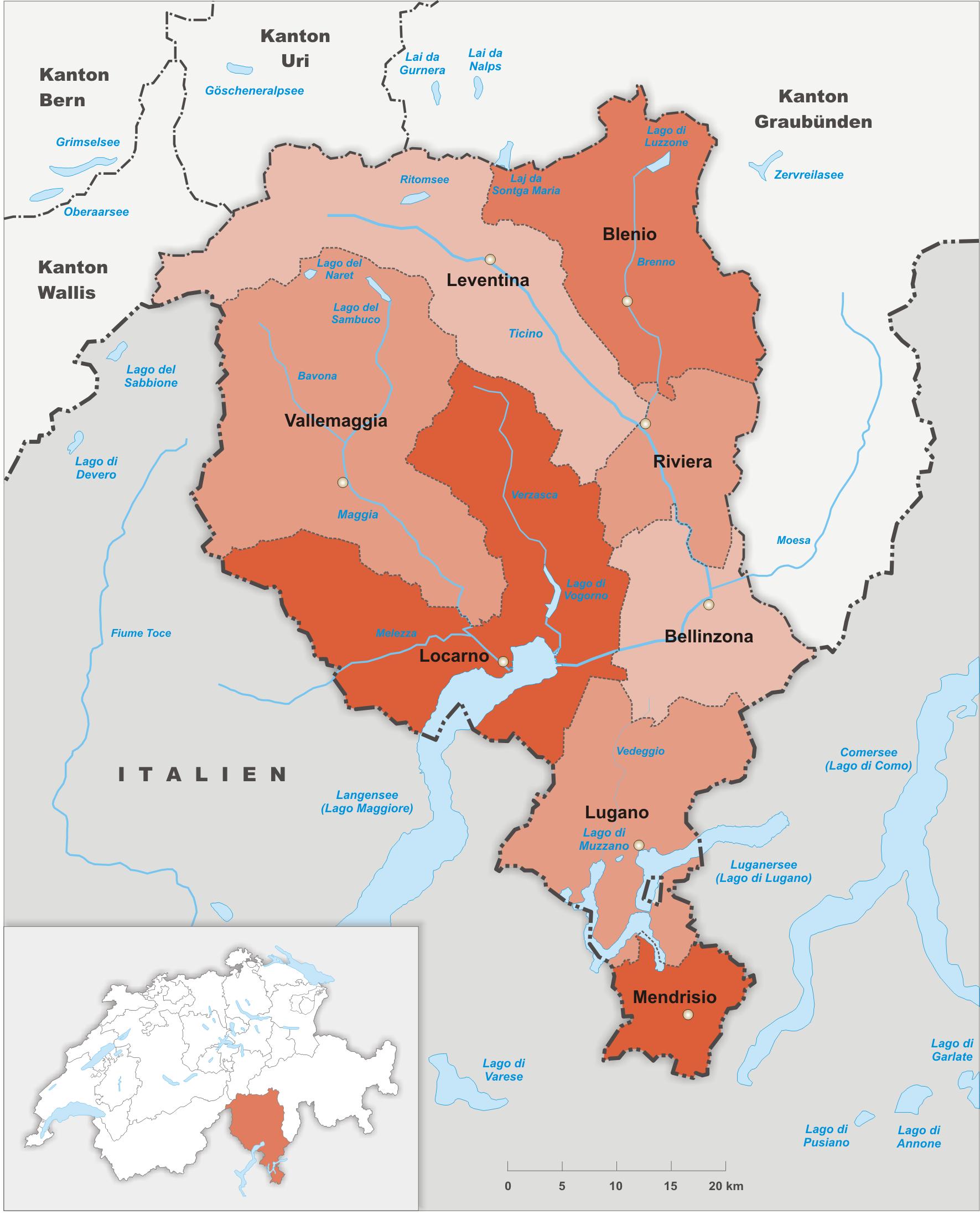Karte_Kanton_Tessin_Bezirke_2010