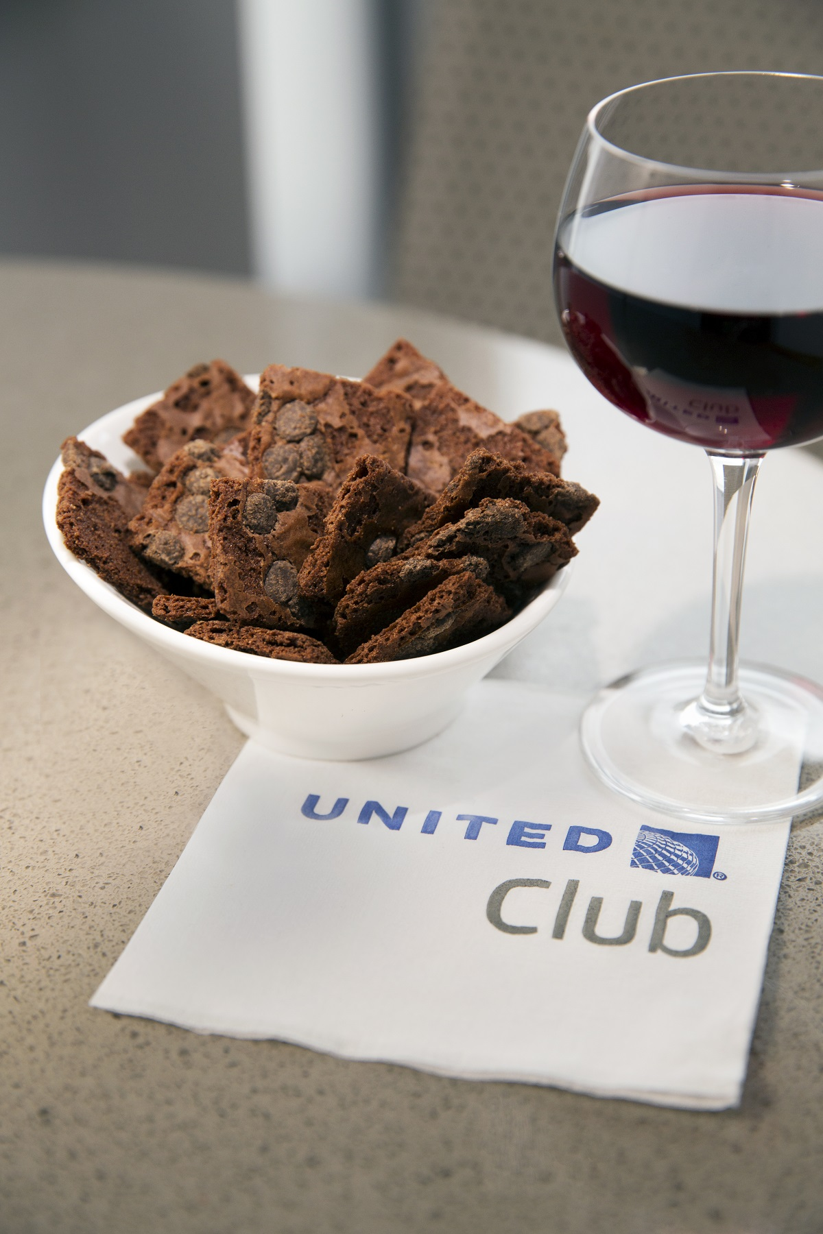 Brownie+Brittle_United+Club3