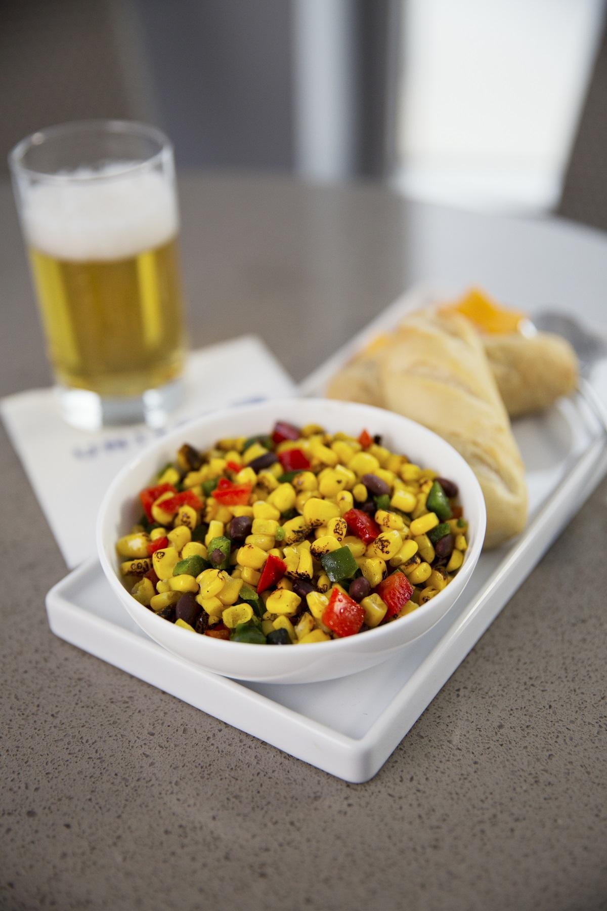 Corn+Salad_United+Club2