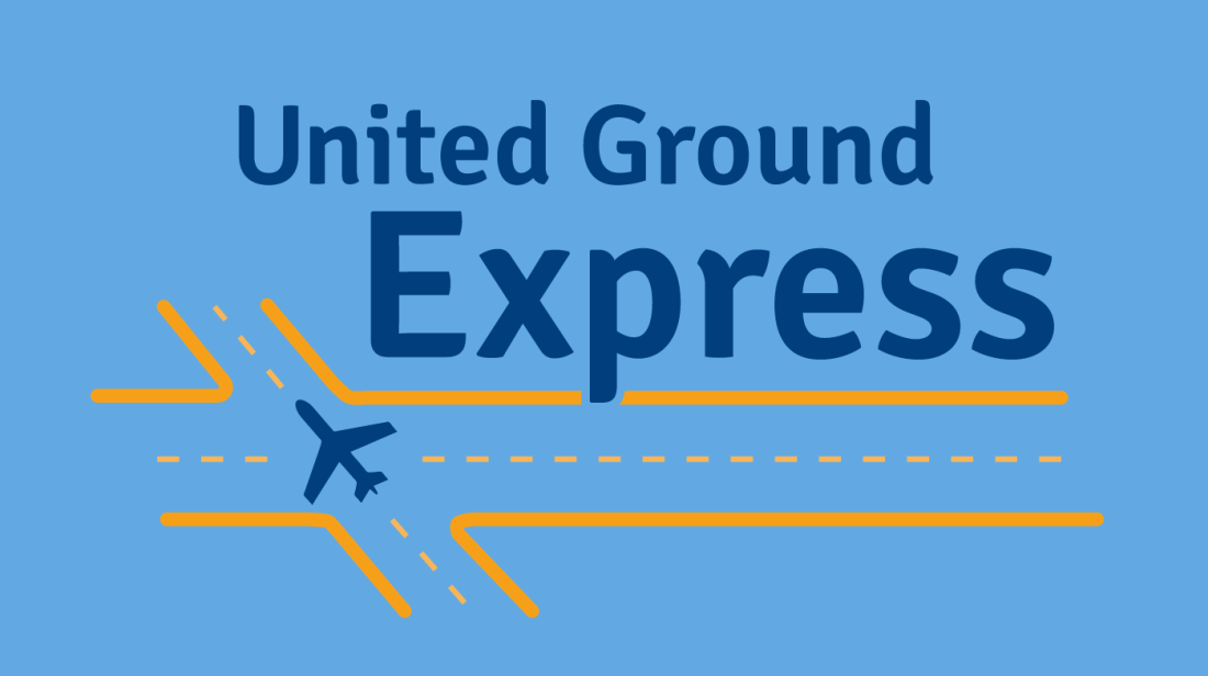 United Ground Express