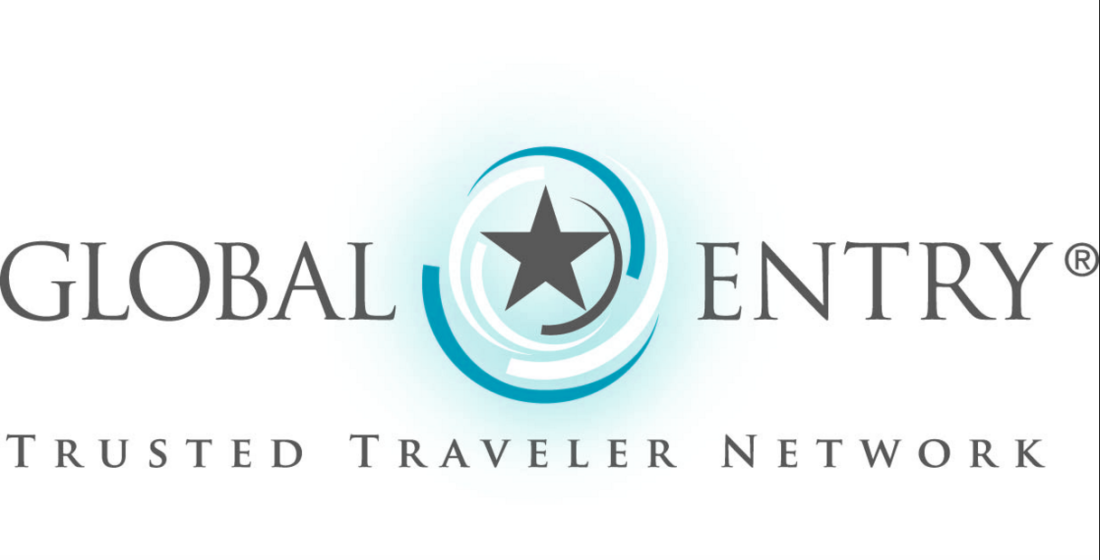 Global Entry® Program