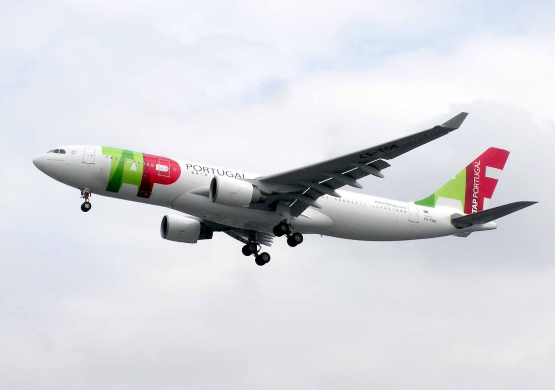 TAP Air Portugal Adds New Flight Pass Product Saving Customers Up To 40%