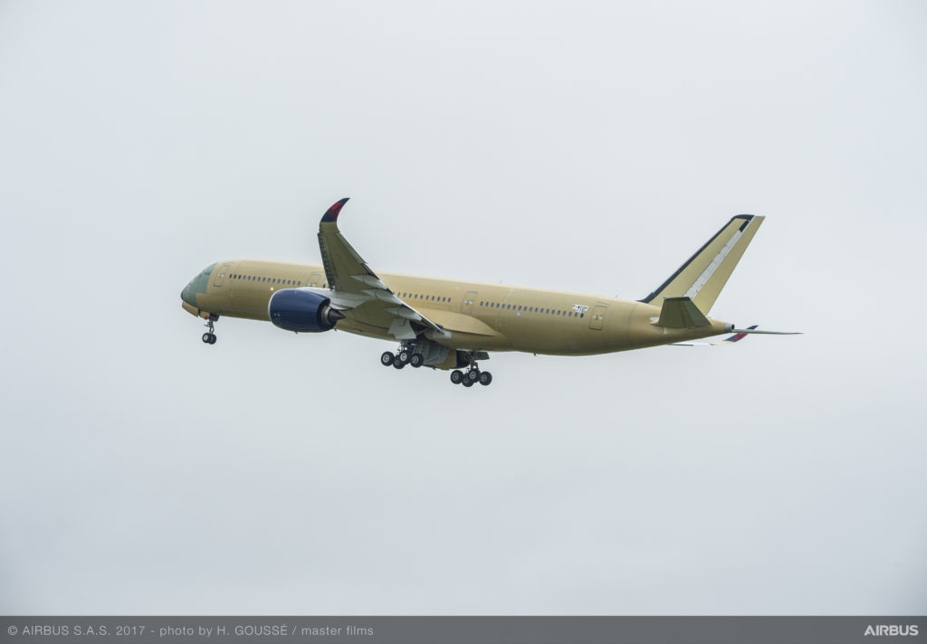 A350-900-MSN115-Delta-Airlines-first-flight-009
