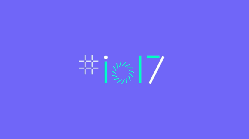 Google I/O 2017 Technologies That Matters To Travel Experience