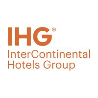 Hilton and IHG Followed Marriott With Cancellation Policy