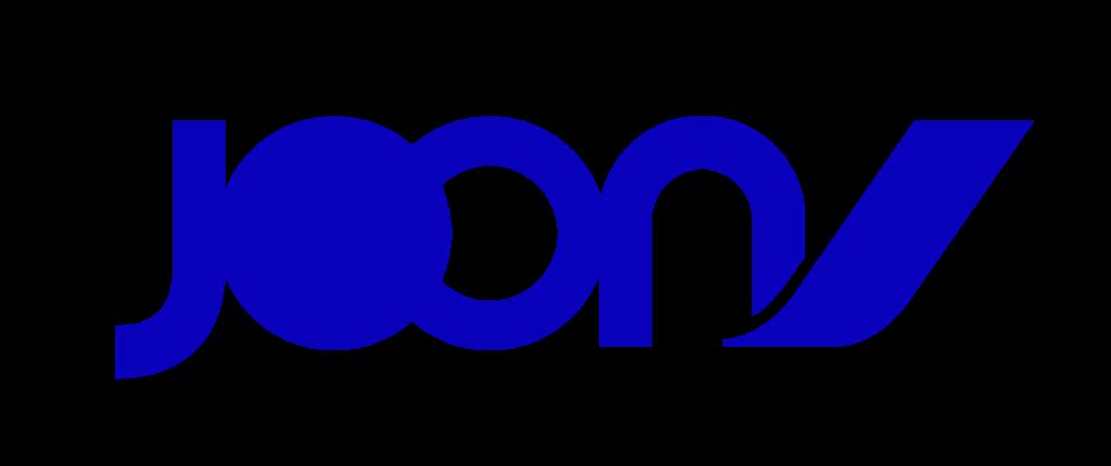 Joon's Logo