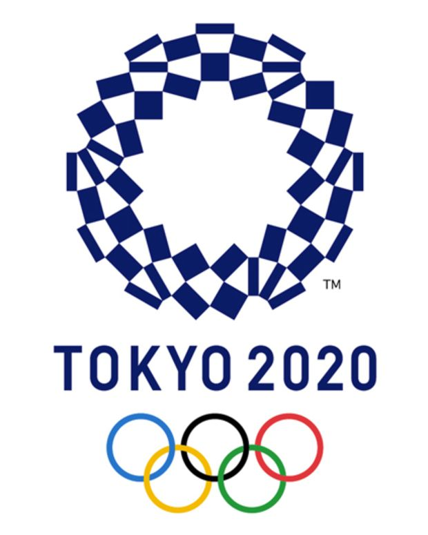 Olympic 2020 Summer Games Tokyo